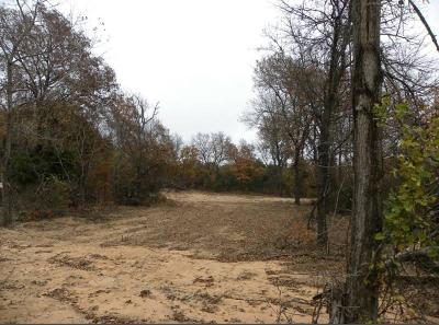 Norman Residential Lots & Land For Sale: 11200 Talleywood Drive