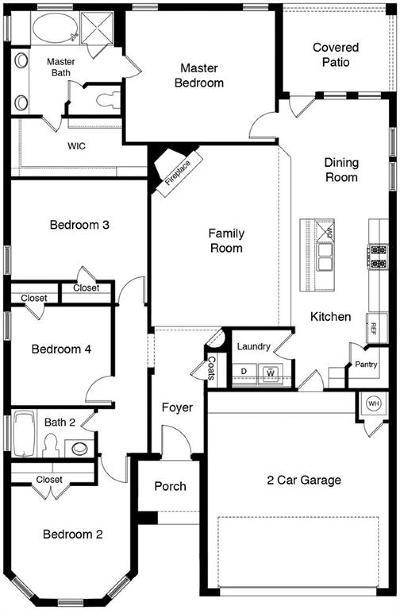 Canadian County, Oklahoma County Single Family Home For Sale: 2508 Austin Glen Court