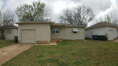 Edmond Rental For Rent: 50 Shirley Lane