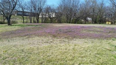Lincoln County Residential Lots & Land For Sale: 524 N Bryan Avenue