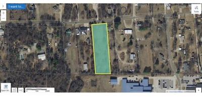 Choctaw Residential Lots & Land For Sale: Sewell
