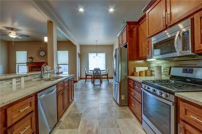 Single Family Home For Sale: 1738 Pine Brook