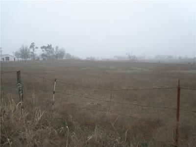 Blanchard Residential Lots & Land For Sale: 1042 Cs 2945