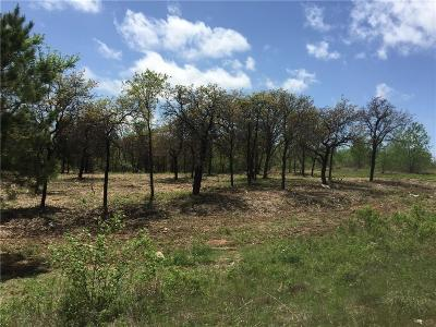 Choctaw Residential Lots & Land For Sale: 13694 SE 29 Street