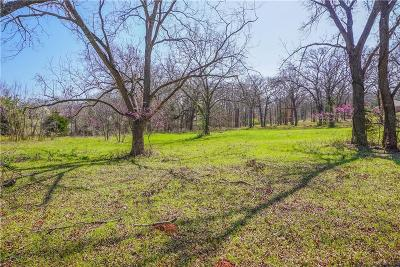 Norman Residential Lots & Land For Sale: 2705 Daffodil Court