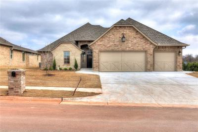 Single Family Home Sold: 3040 Hunter Crest Drive