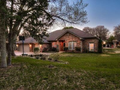 Single Family Home For Sale: 10286 Sand Plum Drive