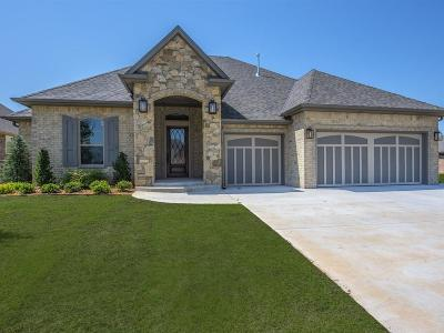 Single Family Home For Sale: 2324 Semillon Way