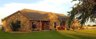 Single Family Home For Sale: 1880 Bermuda Drive
