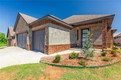 Single Family Home For Sale: 7125 NW 152nd St