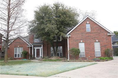 Norman Rental For Rent: 1909 Windermere Drive