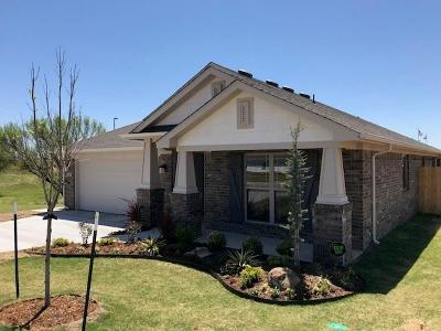 Single Family Home For Sale: 7028 NW 155th Terrace