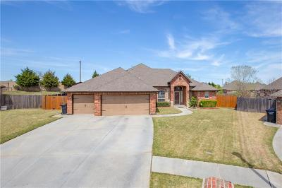 Single Family Home For Sale: 2900 Woodstock Road