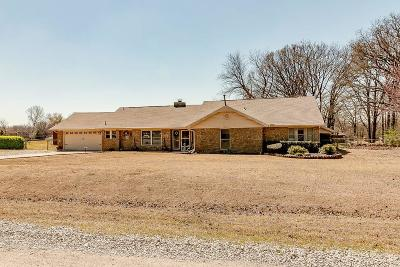 Noble Single Family Home For Sale