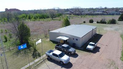 Commercial For Sale: 5505 W W 6th Avenue