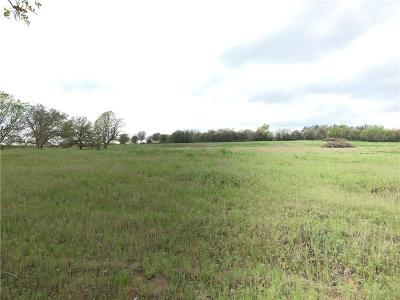 Lincoln County Residential Lots & Land For Sale: N Pincecrest