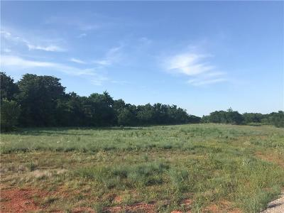 Residential Lots & Land For Sale: Hershal Smith Rd.