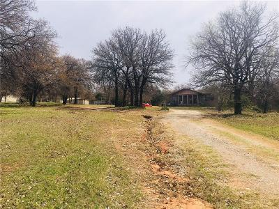 Norman Single Family Home For Sale: 9110 Whitebrook