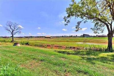 Norman Residential Lots & Land For Sale: 3732 Timberbrook Drive