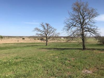Oklahoma City Residential Lots & Land For Sale: 7706 E Wilshire Boulevard