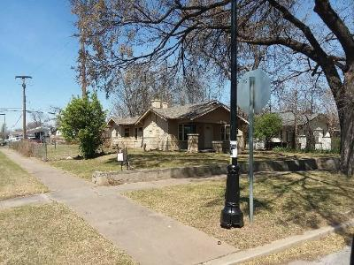 Oklahoma City Rental For Rent