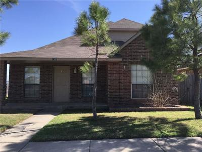 Moore Rental For Rent: 1000 23rd Street