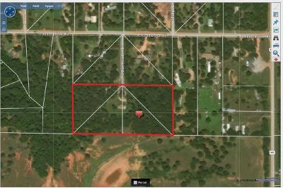 Residential Lots & Land Sold: 980436 S Oakmeadow Drive