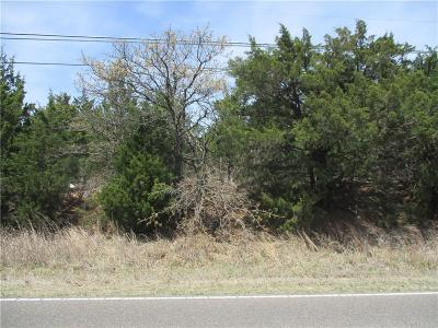 Oklahoma County Residential Lots & Land For Sale: 12551 SE 15th Street