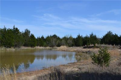 Lincoln County Residential Lots & Land For Sale: 0000 E 1010 Rd