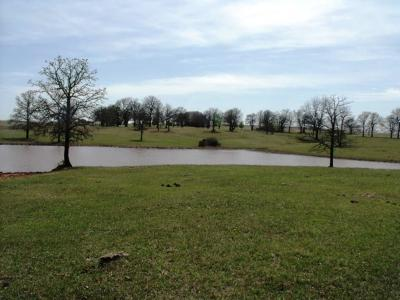 Lincoln County Residential Lots & Land For Sale: Highway 177