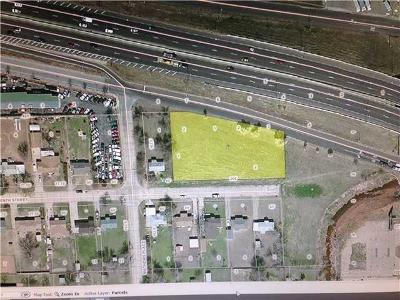 Residential Lots & Land For Sale: 4105 SE 10th Street