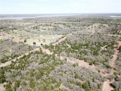 Norman Residential Lots & Land For Sale: 0030 96th