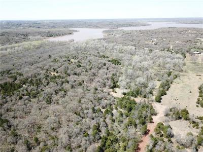 Norman Residential Lots & Land For Sale: 0040 96th