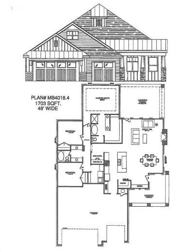 Edmond OK Single Family Home For Sale: $219,900