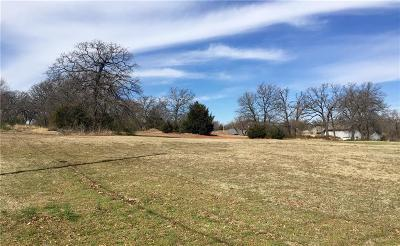 Oklahoma City Residential Lots & Land For Sale: N Prospect Avenue