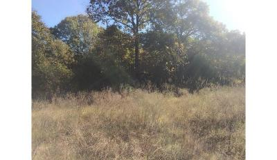 Lincoln County Residential Lots & Land For Sale: E Northwood