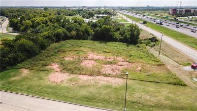 Norman Commercial For Sale: 6451 N Interstate