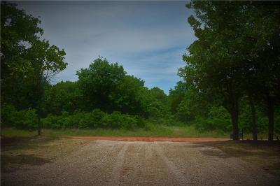Wellston Residential Lots & Land For Sale: 8 W Captain