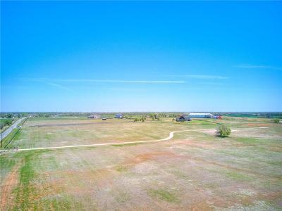 Residential Lots & Land For Sale: 16500 NE Morgan Road