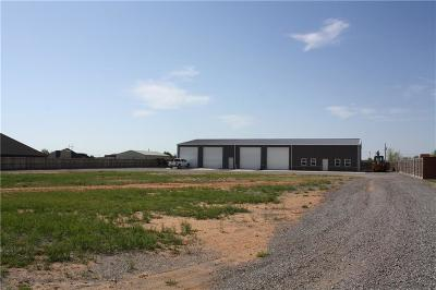 Weatherford Residential Lots & Land For Sale: Rural 998 Rd