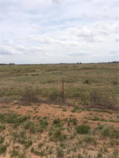 Farm & Ranch For Sale: Rural