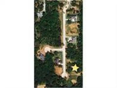 Residential Lots & Land For Sale: Old Iron Lot 06