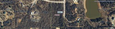 Choctaw Residential Lots & Land For Sale: 91
