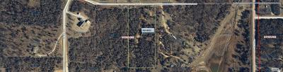 Choctaw Residential Lots & Land For Sale: 91st