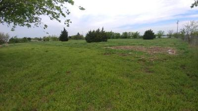 Amber Residential Lots & Land For Sale: 0000-13-08n-07w-4-006-00