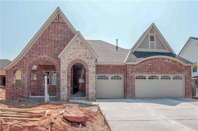 Single Family Home For Sale: 1324 Boathouse Road