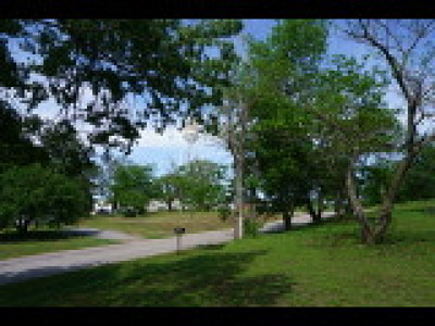 Blanchard Residential Lots & Land For Sale: S Monroe Avenue