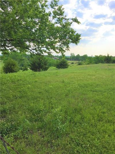Stroud Residential Lots & Land For Sale: 7th Street