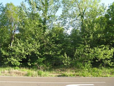 Canadian County, Oklahoma County Residential Lots & Land For Sale: 15228 SE 59th