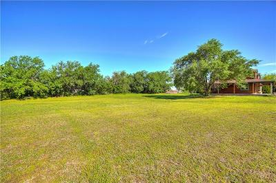 Oklahoma City Residential Lots & Land For Sale: SE 57th Street